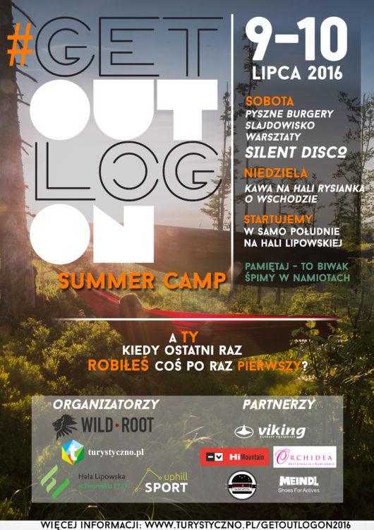 getoutlogon_poster_a3_kopia JPG